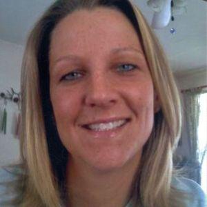 Heidi Ann Lane