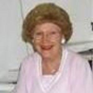 Maryetta Pearl Tridente