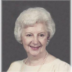 Dorothy Marie Niepokuj