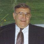 Salvatore Athanas