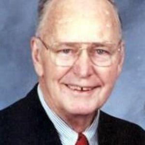 James Lewis Tomberlin