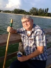 robert lee johnson obituary photo - Hodges Funeral Home At Naples Memorial Gardens
