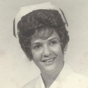 Mrs. Eleanor (Pardo) (Piecewicz) Smith Obituary Photo