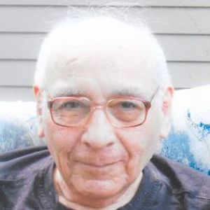 Mr. Robert Marquez