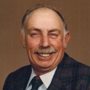 Merle E. Linton