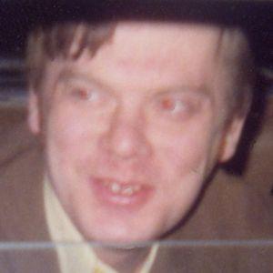 Thomas E. Hagan Obituary Photo