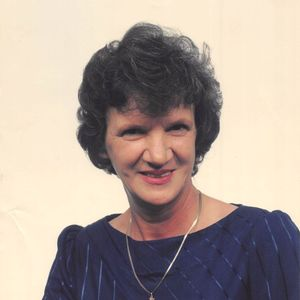 Ms. Della Marie Lacefield