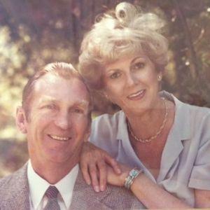 Margaret Grace Van Geem Obituary Photo