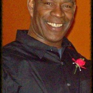 Jerome White
