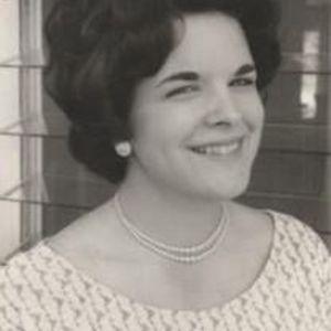 Audrey M. Davidson