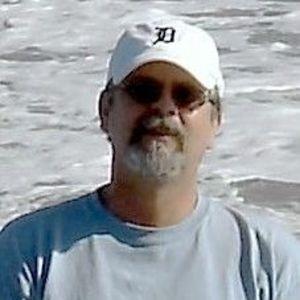 Robert Allen Storck Obituary Photo