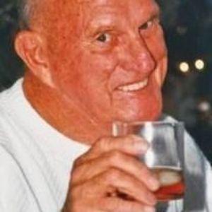 Gerald J. Gerome