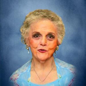 Annie M. Lacara