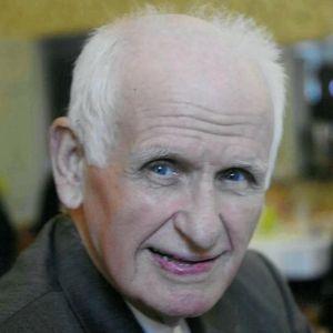 Alvin B. Moore Obituary Photo