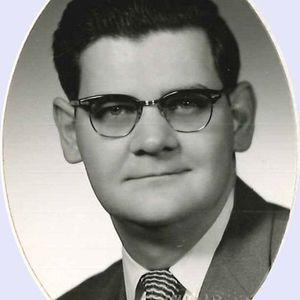 William J. McGuire