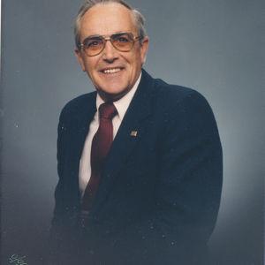 Lloyd J. Novosel, Jr. Obituary Photo