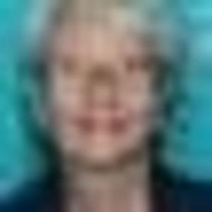 Glenda Darlene Hough