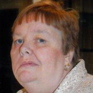 """Theresa M. """"Terri"""" Sullivan Obituary Photo"""