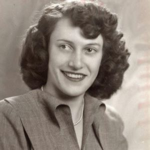 Arlen M. Kuhlmann Obituary Photo