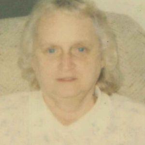 Sandra L. Singleton