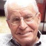 "Leonard ""Lenny"" Daigle obituary photo"