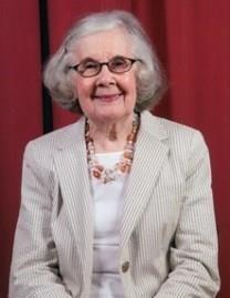 Santina Baiardi