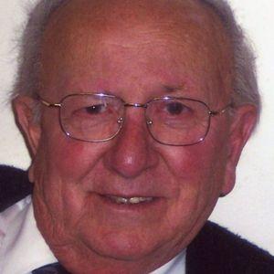 Roger R. Roy Obituary Photo