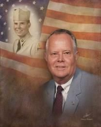 Earl Dean Kirk obituary photo