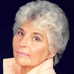 Rose Marie Petterson