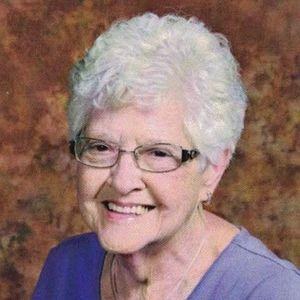 Ms. Nancy  Marlene Neal
