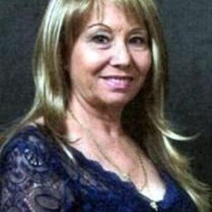 Norma R. Zamora
