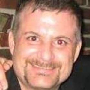 James M.  Herlihy, Jr. Obituary Photo