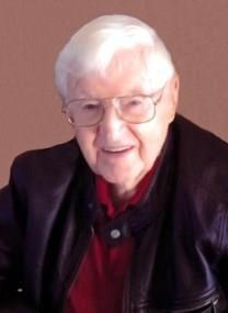 Wayne E. Carr obituary photo