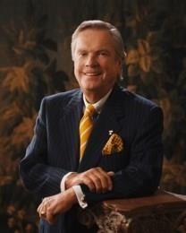 Robert Harbin Ledbetter obituary photo