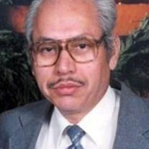 Jose A. Roque