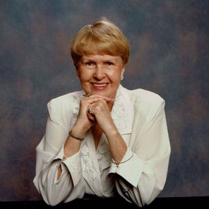 Ms.  Barbara  Elizabeth Neale