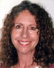 Laura Boetto obituary photo