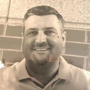 Edward S.  Thistle Obituary Photo