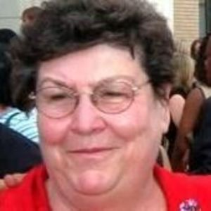Johnette Adair