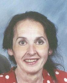 Mrs. Eileen A. Fiske