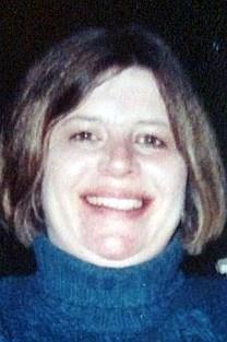 Kim Kay Sargent obituary photo