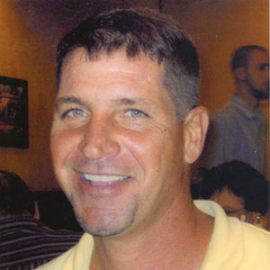 Tyler Robert Broussard