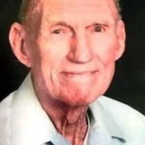 Donald L. Roberts