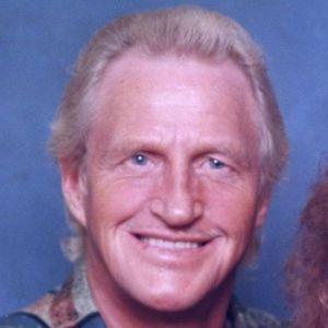 Roger Dale Smith, Sr. Obituary Photo