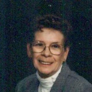 Rosemary Drake