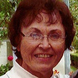 Judy Bazzone