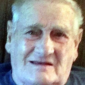 Edgar Butler Carneal