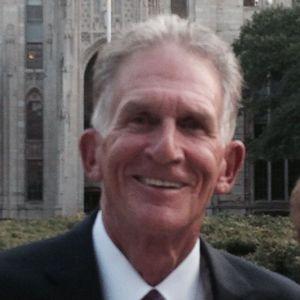 """James """"Jim""""  Gregg Obituary Photo"""