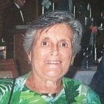 Gertrude M. (Leuci) Jodrey