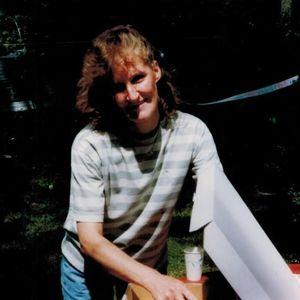 Barbara June Grover-Drake Obituary Photo